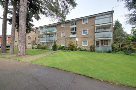 Lee View, Enfield EN2 new flats for sale - Buy new flats ...
