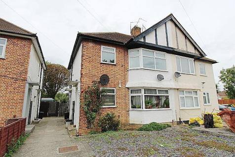 Shakespeare Avenue Hayes Ub4 9ag Reviews Of Property For Sale In Shakespeare Avenue Hayes Ub4 9ag Null