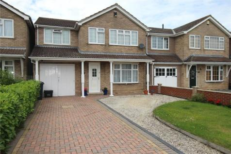Properties For Sale in Haxby - Flats & Houses For Sale in ...