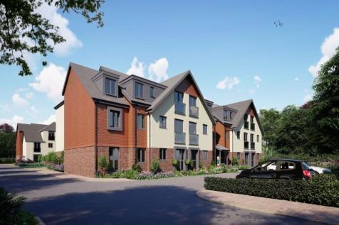 1 Bedroom Flats For Sale In Preston Lancashire