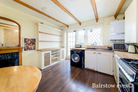 Sensational 3 Bedroom Houses To Rent In Edmonton North London Rightmove Best Image Libraries Weasiibadanjobscom