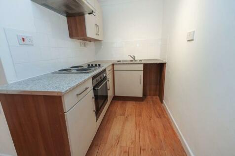 1 Bedroom Flats To Rent In Dorset Rightmove