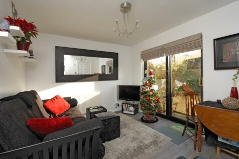Properties To Rent In Headington Rightmove