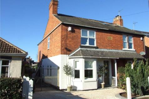 Properties For Sale in Spondon - Flats & Houses For Sale in