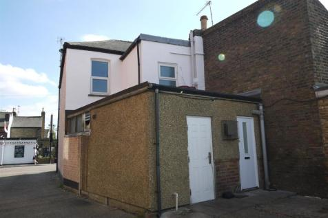 dfc3cfaed28 Flats To Rent in Cheshunt - Rightmove