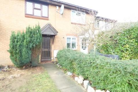 2 bedroom houses for sale in luton bedfordshire rightmove rh rightmove co uk Two Bedroom Home Two Bedroom Tail House