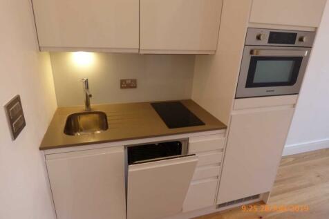 Properties To Rent In Luton Rightmove