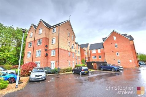 9dc5a1a5d27 Flats For Sale in Cheshunt - Rightmove