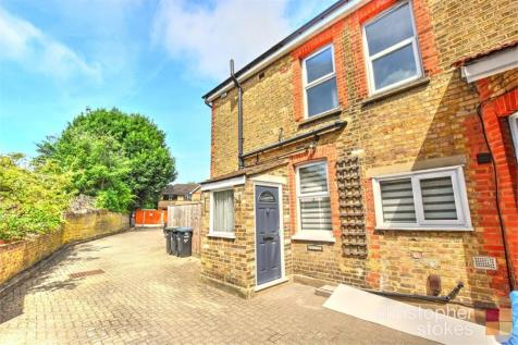 2 Bedroom Flats To Rent In Enfield Middlesex Rightmove