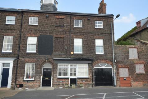 Detached Houses For Sale In King S Lynn Norfolk Rightmove
