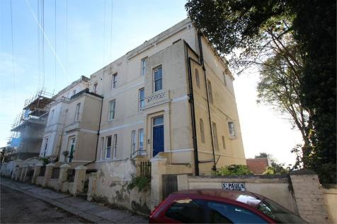 properties for sale in hastings flats   houses for sale 3 bedroom houses for rent in hastings and st leonards