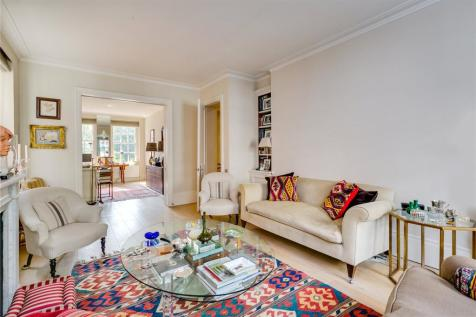Properties For Sale In Kensington Flats Houses For Sale In Magnificent Apartment Interior Design Property