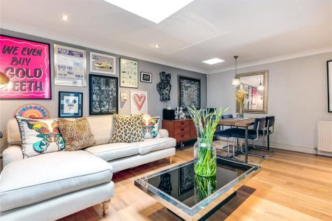 Warwick Way Pimlico London Sw1v Reviews Of Property For Sale In Warwick Way Pimlico London Sw1v Null