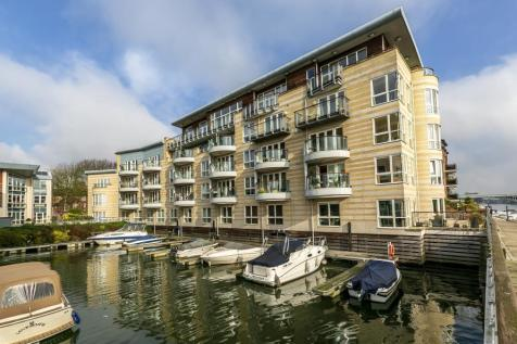 Fabulous Properties For Sale In Kt1 Flats Houses For Sale In Kt1 Interior Design Ideas Grebswwsoteloinfo