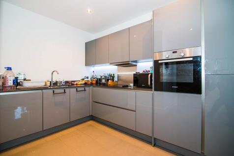 Properties For Sale In Kew Rightmove