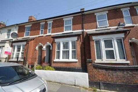 Properties To Rent In Derby Flats Houses To Rent In Derby