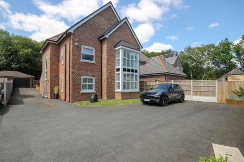 Properties For Sale In Bolton Rightmove