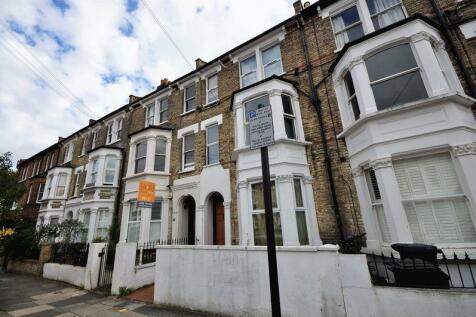 1 Bedroom Flats To Rent In Shepherds Bush West London