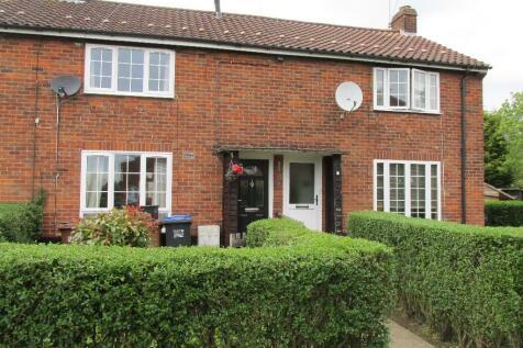 Properties To Rent In Welwyn Garden City Flats Amp Houses
