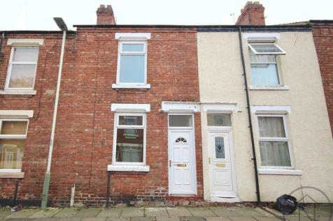 Properties To Rent in Darlington - Flats & Houses To Rent in ... on