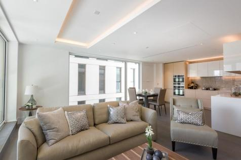2 bedroom flats to rent in holland park central london rightmove