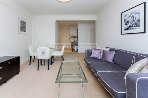 Properties To Rent In Chelsea Flats Houses To Rent In Chelsea Mesmerizing 2 Bedroom Serviced Apartments London Remodelling