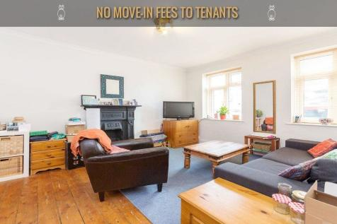 Properties To Rent in North London - Flats & Houses To Rent