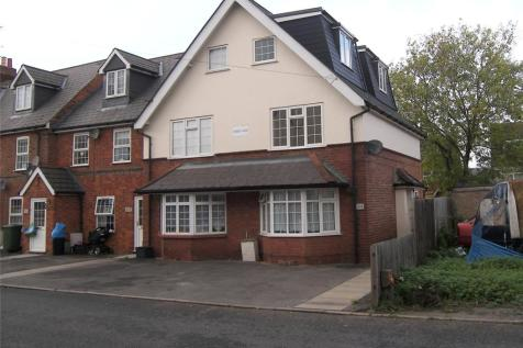 2 bedroom flats to rent in reading berkshire rightmove. Black Bedroom Furniture Sets. Home Design Ideas