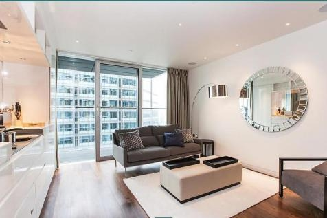 Properties For Sale in Barbican   Rightmove