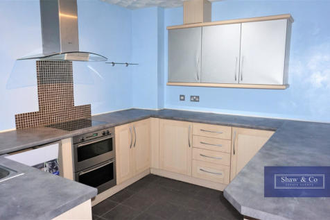2 Bedroom Flats To Rent In Ealing London Borough Rightmove
