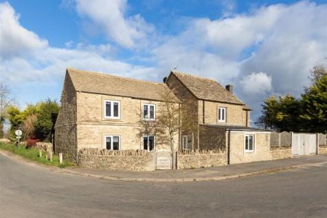 Properties For Sale In Compton Abdale Cheltenham Gloucestershire