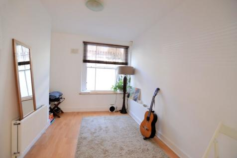 3 bedroom houses for sale in dartmouth park north london rightmove rh rightmove co uk