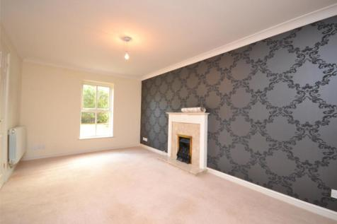 4 Bedroom Houses To Rent In Bath Somerset Rightmove