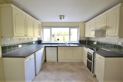 2 Bedroom Houses To Rent In Bath Somerset Rightmove