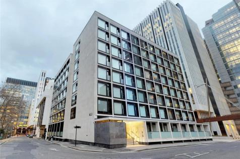 Properties For Sale In Moorgate
