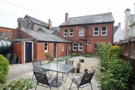 properties for sale in llanrhaeadr ym mochnant flats houses for rh rightmove co uk