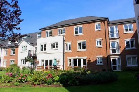 1 Bedroom Houses For Sale In Leamington Spa Warwickshire