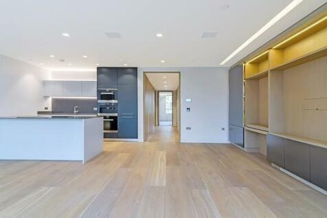 properties for sale near london bridge station flats houses for
