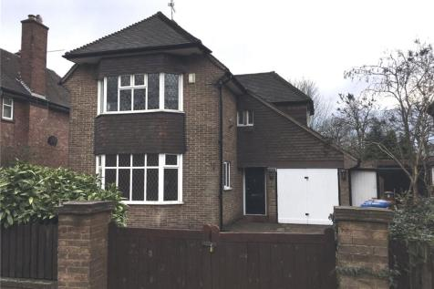 Properties To Rent In Derby Flats Amp Houses To Rent In