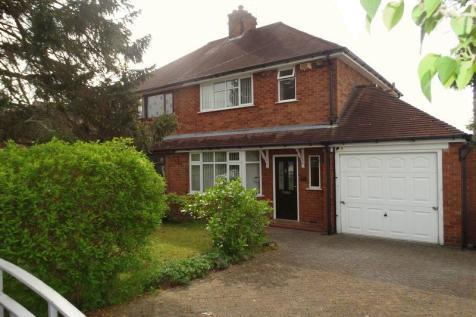 2 Bedroom Houses For Sale in Congleton, Cheshire - Rightmove on