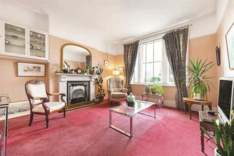 Properties For Sale Near Queenstown Road Battersea Station Flats