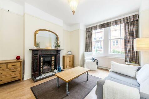 Properties To Rent Near Queenstown Road Battersea Station Flats