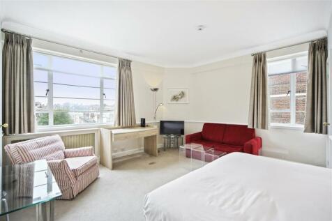 studio flats to rent in zone 3 london rightmove