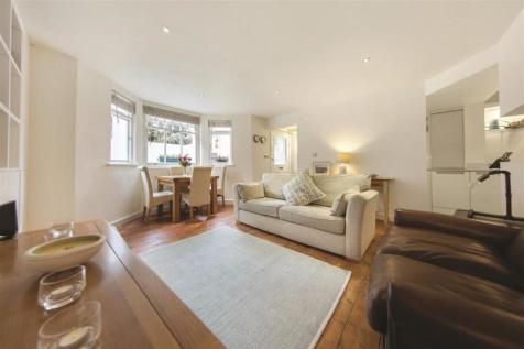 2 Bedroom Flats For Sale In Putney South West London Rightmove