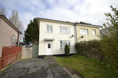4 Bedroom Houses To Rent In Bristol