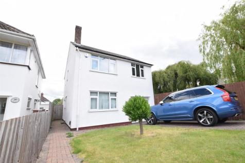 3 bedroom houses to rent in bristol rightmove rh rightmove co uk