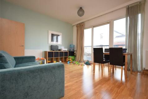 1 bedroom flats to rent in wallington, surrey - rightmove