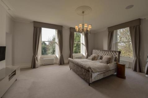 Medal Bedrooms Country House Plans Html on