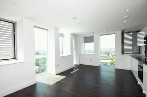 40 Bedroom Flats To Rent In Wimbledon South West London Rightmove Awesome Q1 1 Bedroom Apartment Decor Plans