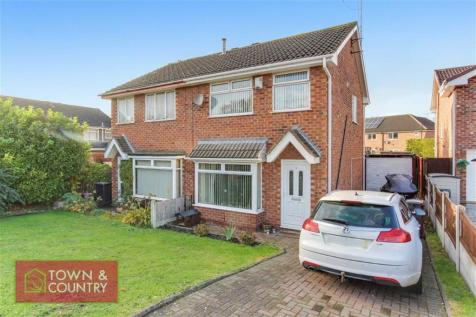 3 bedroom houses for sale in flintshire rightmove rh rightmove co uk